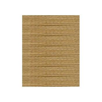 Alcazar - Rayon Thread - 490-1072
