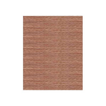 Alcazar - Rayon Thread - 490-1073