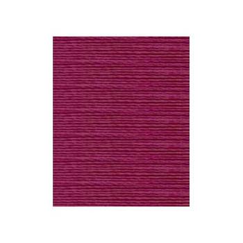 Alcazar - Rayon Thread - 490-1076