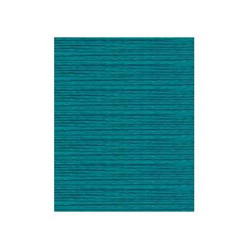 Alcazar - Rayon Thread - 490-1079