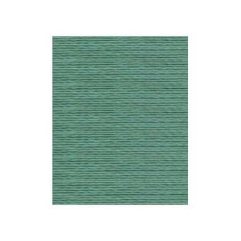 Alcazar - Rayon Thread - 490-1088