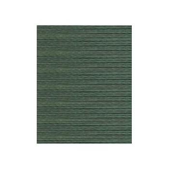 Alcazar - Rayon Thread - 490-1391