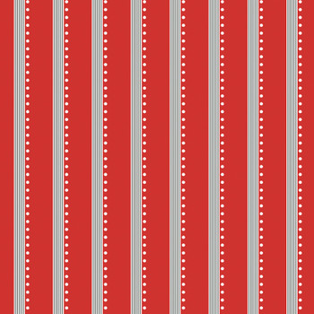 Benartex - Bree - Stripes - 2139/10