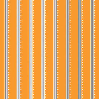 Benartex - Bree - Stripes - 2139/22