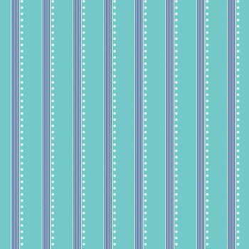 Benartex - Bree - Stripes - 2139/24