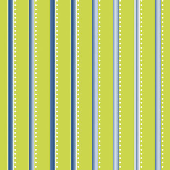 Benartex - Bree - Stripes - 2139/40