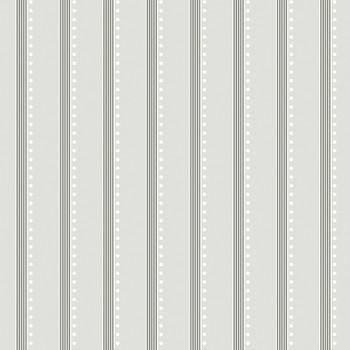 Benartex - Bree - Stripes - 2139/8