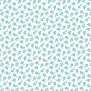 Benartex - Bree - Twigs & Berries - 2135/24