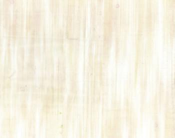 Benartex - Fleurish - Wave Texture - 5619/7