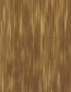 Benartex - Fleurish - Wave Texture - 5619/70