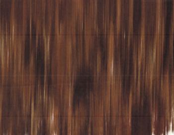 Benartex - Fleurish - Wave Texture - 5619/77