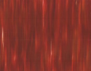 Benartex - Fleurish - Wave Texture - 5619/88