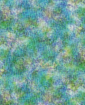 Fabri-Quilt - Freeform - Texture - 120/13112