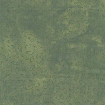 Riverwoods - Rainforest - Tonal Leaves - 1871/3