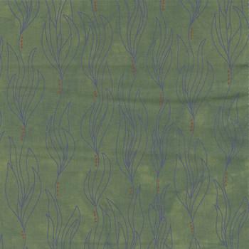 Riverwoods - Rainforest - Tonal Leaves - 1872/1
