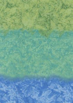 Riverwoods - Serendipity Color Wheel - Tri-Color Texture - 1890/1
