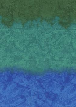 Riverwoods - Serendipity Color Wheel - Tri-Color Texture - 1890/5