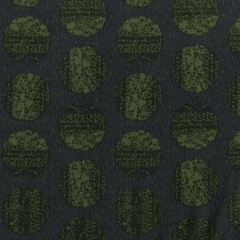 RJR - Kyoto - Circle Texture - 3074/1