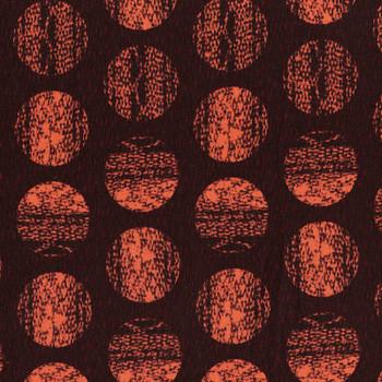 RJR - Kyoto - Circle Texture - 3074/2