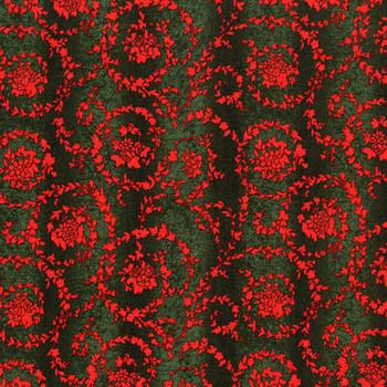 RJR - Merry Berry & Bright - Winter Wind - 3161/3