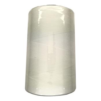 Sew Smooth - Polyester Thread - White