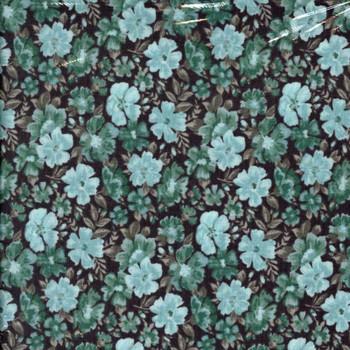 Abigail - Grace - Turquoise