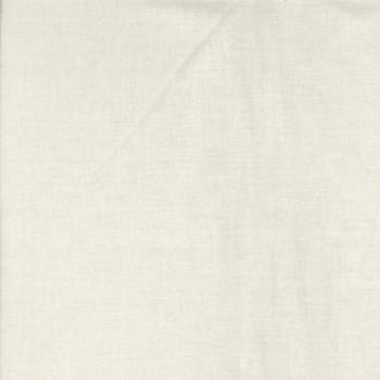 Natural Charm - Solid - Parchment
