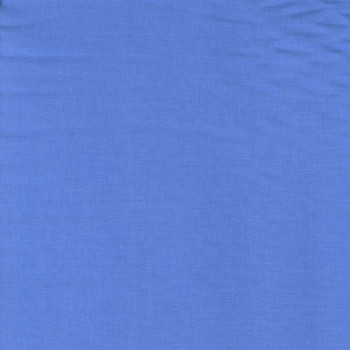 Natural Charm - Solid - Periwinkle