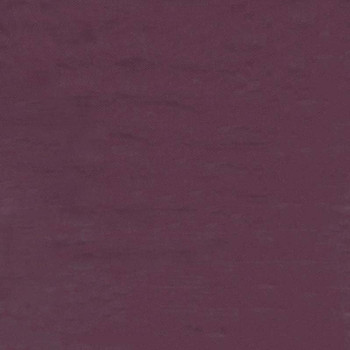 Tulle - Cranberry