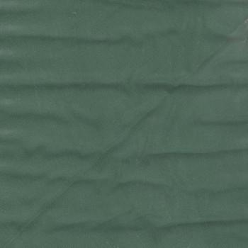 Tulle - Emerald