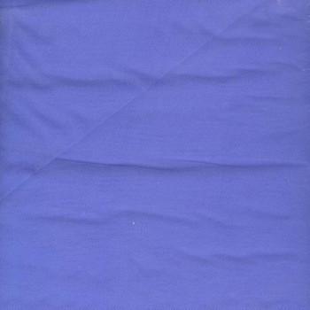 Tulle - Lavender