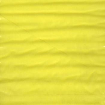 Tulle - Yellow