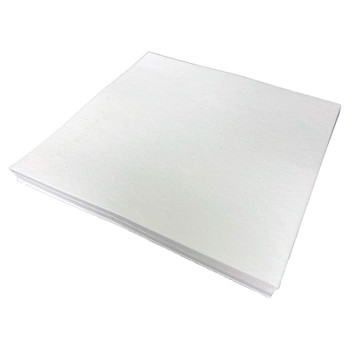 "Peel & Stick Tearaway - 6"" x 6"" - 50 Pack"