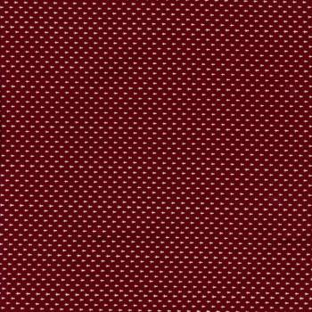 Leutenegger - La Fauvette - Branches - Dark Red