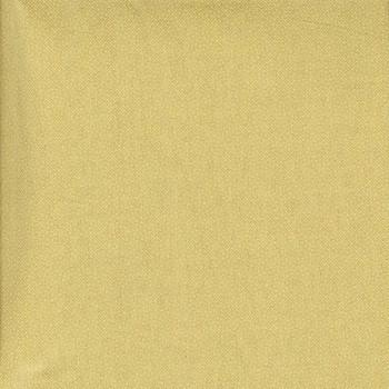 Leutenegger - Textures - Maze - Gold