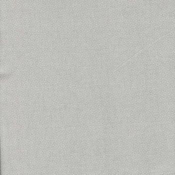 Leutenegger - Textures - Maze - Silver