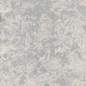 Leutenegger - Textures - Marble - Grey