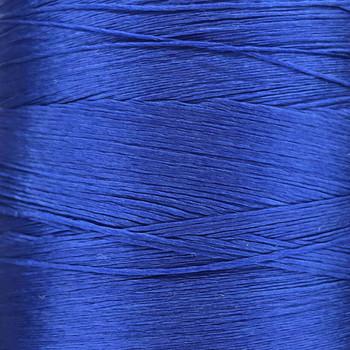 600 Denier Rayon Yarn/Thread - Royal