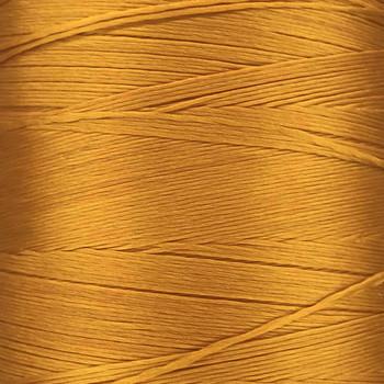 600 Denier Rayon Yarn/Thread - Yellow