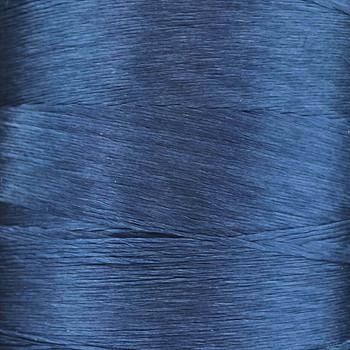 600 Denier Rayon Yarn/Thread - Navy