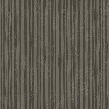 River's Bend - Atomic Revival - Stripe - Grey