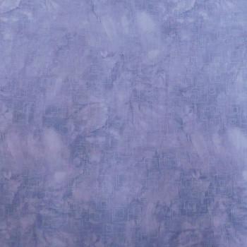 River's Bend - Spa Collection - Texture Squares - Lavender