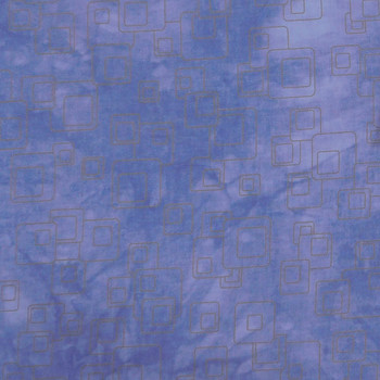River's Bend - Spa Collection - Texture Squares - Purple