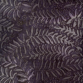 Benartex - Rio Batiks - Grey