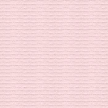David Textiles - Chenille Solid Fleece - Pink