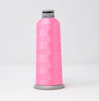Polyneon - Polyester Thread - 918-1548 (Pink Blush)