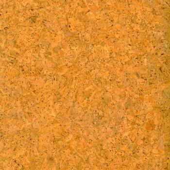 Cork - 15x18 Edge - Mustard