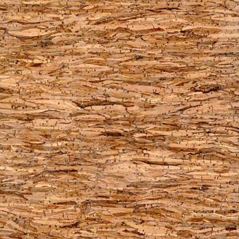 Cork - 15x18 Edge - Winding Stripes