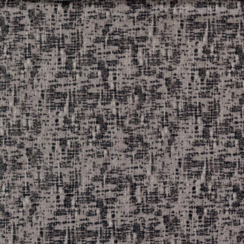 Quilter's Cupboard - Grunge Plaid - Pewter