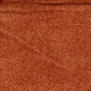 Quilter's Cupboard - Speckle - Spice